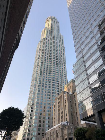 USバンクタワー