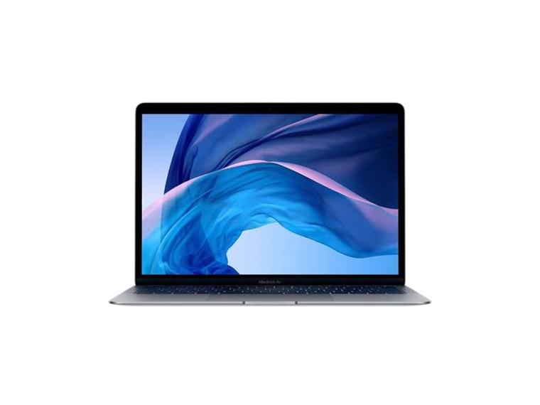 MacBookの値段