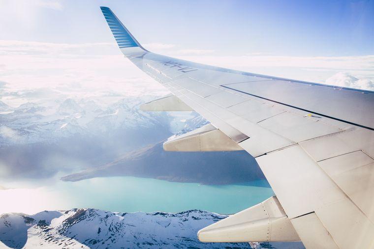お得な航空券を見つけて安く旅行に行こう!