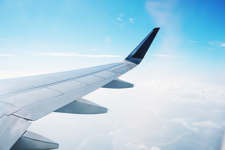 海外の格安航空券はスカイスキャナーで検索!