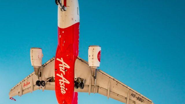最安値の航空会社がLCCがFSCかも確認する