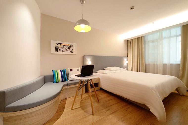 Airbnb(エアービアンドビー)は世界192カ国で提供されている