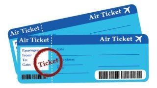 航空券は「最安値チケット」より「自分に最適なチケット」を選ぼう