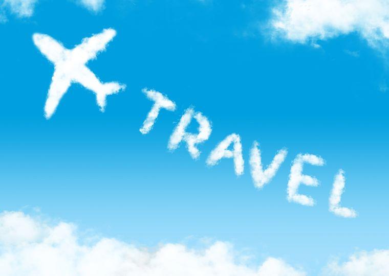 海外ホテル予約サイトを上手に使ってお得に旅をしよう!