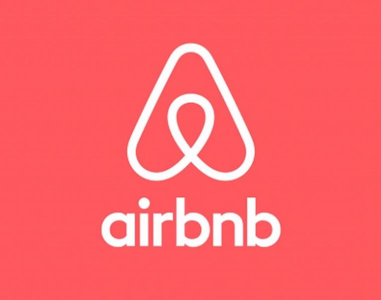 そもそもAirbnbとは?