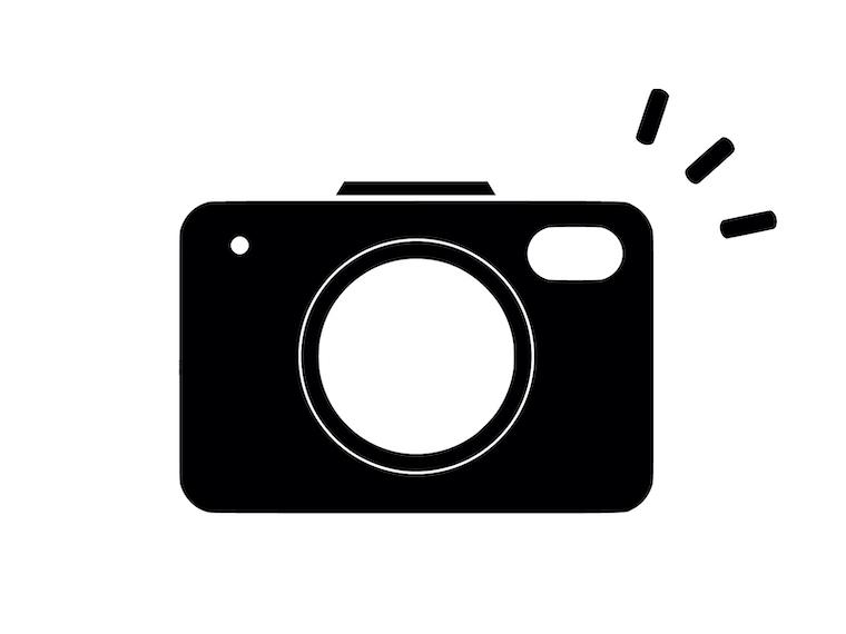 部屋の写真をたくさん掲載している物件を選ぶ