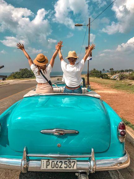 オプショナルツアーで旅をもっと楽しく!