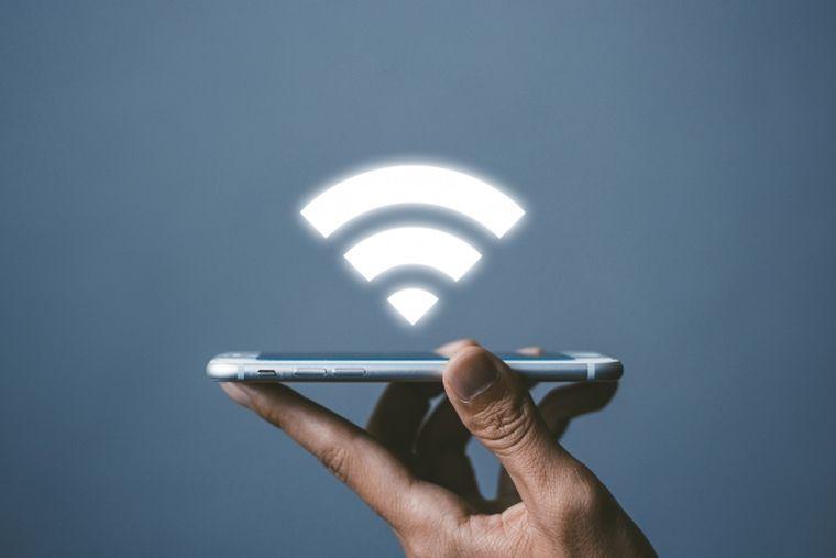 海外でのWi-Fiの必要性