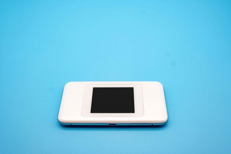 ポケットWi-FiやレンタルWi-Fiを利用する