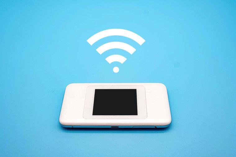 そもそも海外Wi-Fiレンタルとは?
