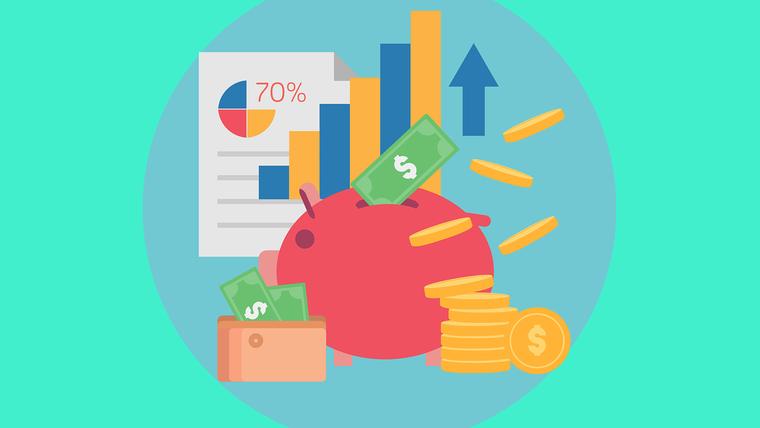 料金とデータ容量