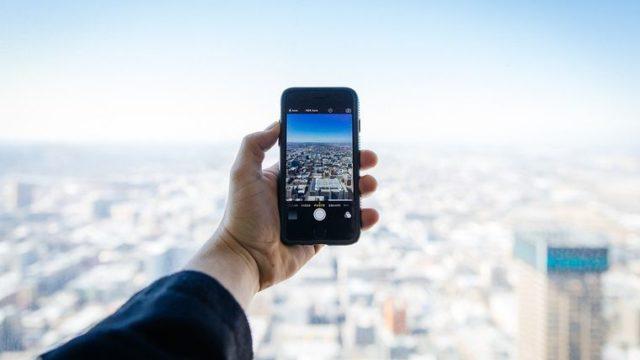 海外旅行でWi-Fiは本当に必要?なくてもいい人や準備していくべき人を