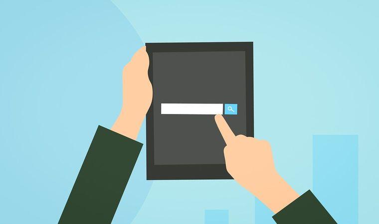 【フリーWi-Fi】絶対にやってはいけない3つのNG行為と安全に使うための注意点