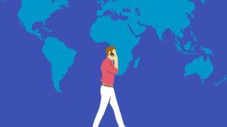 海外SIMカードの選び方と使い方!購入前の注意点や国別のおすすめもご紹介