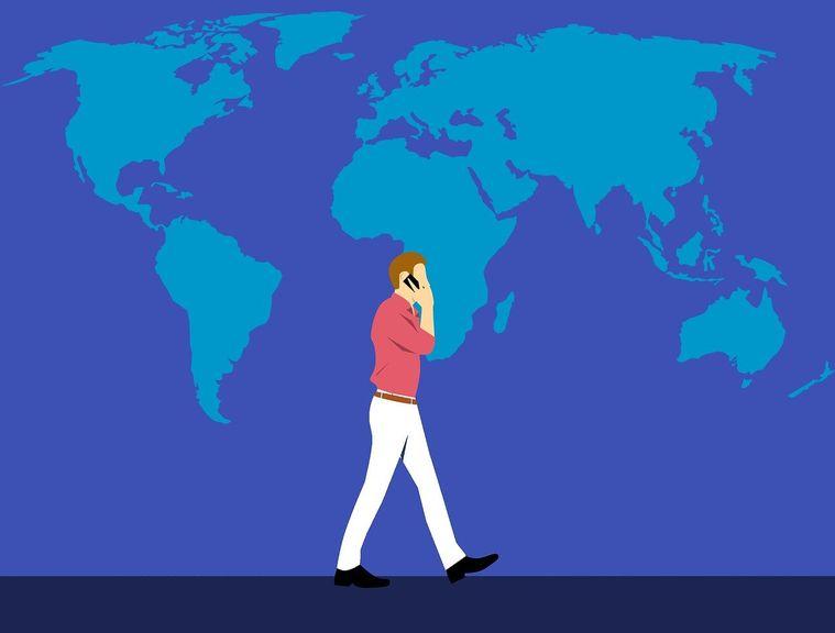 次の海外旅行はSIMカードでWi-Fiを使おう!