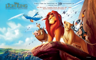 The-Lion-King-Diamond-Edition-1050x1680.jpg