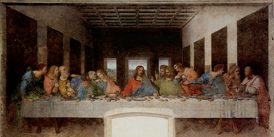 s-Last_Supper01.jpg
